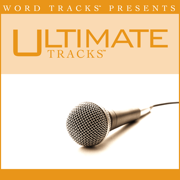 Thy Will (Medium Key Performance Track with Background Vocals) - Ultimate Tracks - Ultimate Tracks