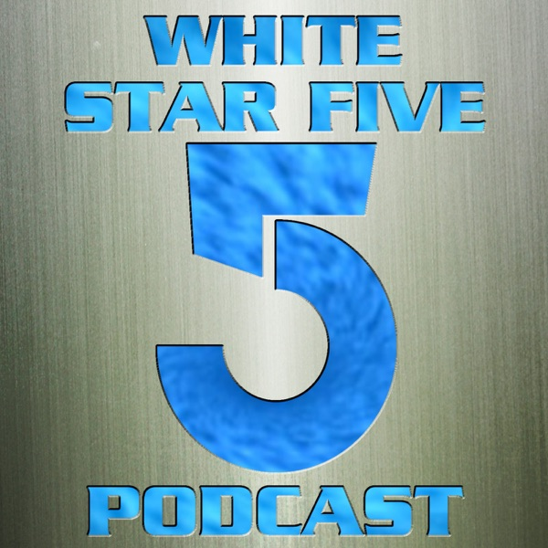 White Star Five