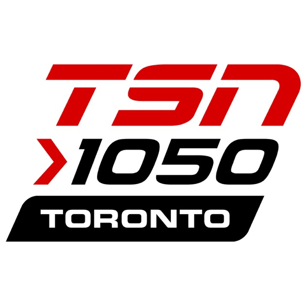 Game Day by TSN on Apple Podcasts