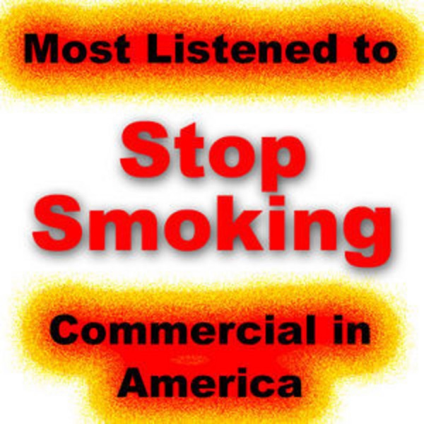 #1 Stop Smoking Commercial in America