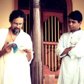 Namadwar Says Namaste, Vol. 1