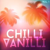 Chilli Vanilli, Vol. 1