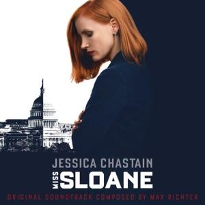 Miss Sloane (Original Motion Picture Soundtrack) Mp3 Download