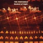 The Pentangle - Lyke-Wake Dirge