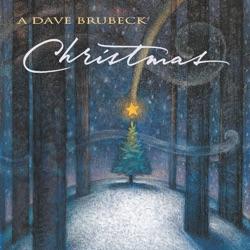 View album Dave Brubeck - A Dave Brubeck Christmas