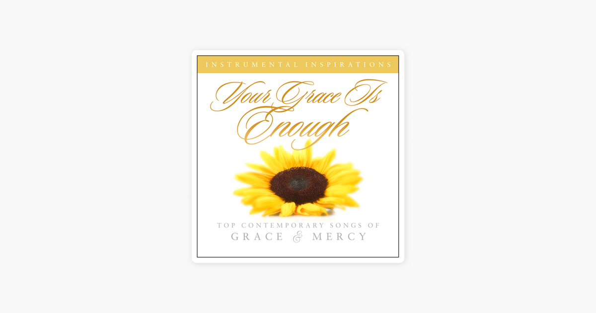 cece winans mercy said no instrumental download - Symphoniae fr