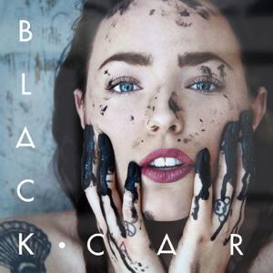 Miriam Bryant - Black Car