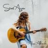 Start Again - EP - Alison Albrecht