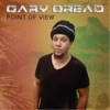 Gary Dread - Shake up the Place (feat. Nathan Feinstein from Iya Terra)