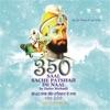 350 Saal Sache Patshah De Naal - Single, Daler Mehndi