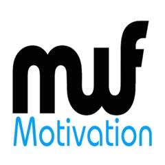 MWF Motivation Podcast