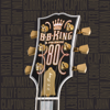 B.B. King & Friends - 80  artwork