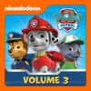 PAW Patrol, Vol. 3 - Synopsis and Reviews