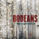 Joy to the World - BoDeans