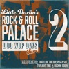Rock N' Roll Palace - Doo Wop Days, Vol. 2 (Live)