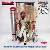 Funkadelic - (Not Just) Knee Deep