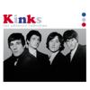 Days - The Kinks