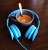 Coffee Break: Señal y Ruido (Coffee Break: Señal y Ruido)