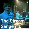 The Stream Sangen - Single - Store Gutter