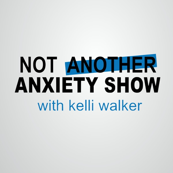 Not Another Anxiety Show | Learn About Anxiety, Panic Attacks, Stress, and Being Human