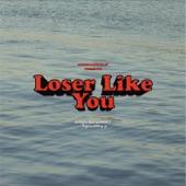 Argonaut & Wasp - Loser Like You
