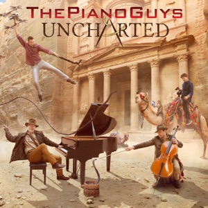 The Piano Guys - (It's Gonna Be) Okay