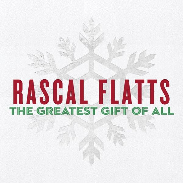 Rascal Flatts, Hark! the Herald Angels Sing