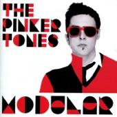 The Pinker Tones - Tokyo