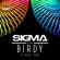 Find Me (feat. Birdy) [Radio Edit] - Sigma