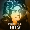Purcell Hits