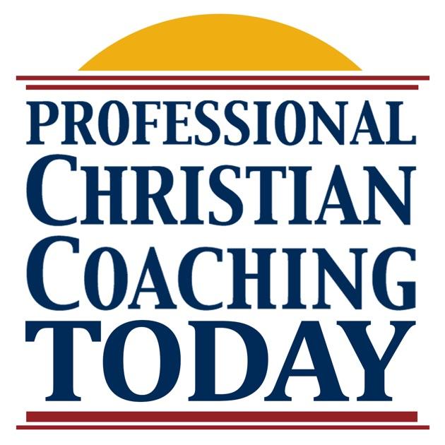 christian relationship coaching