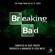 Geek Music - Breaking Bad Main Theme