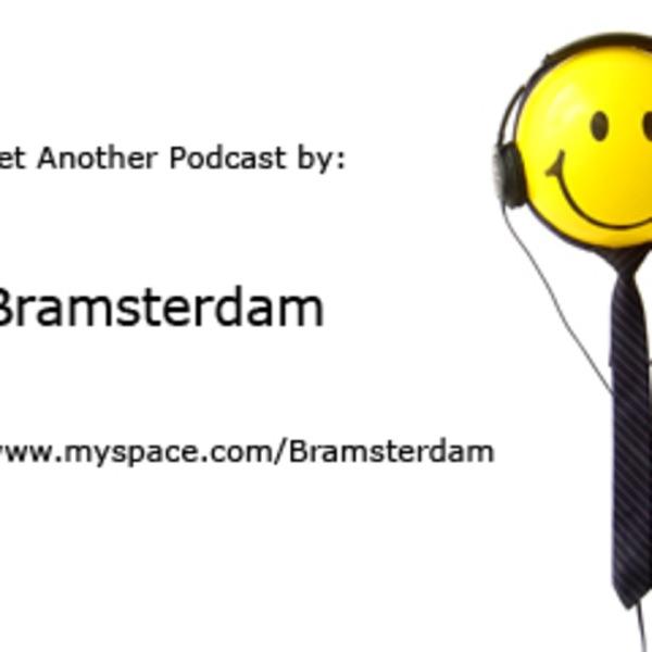 Bramsterdam