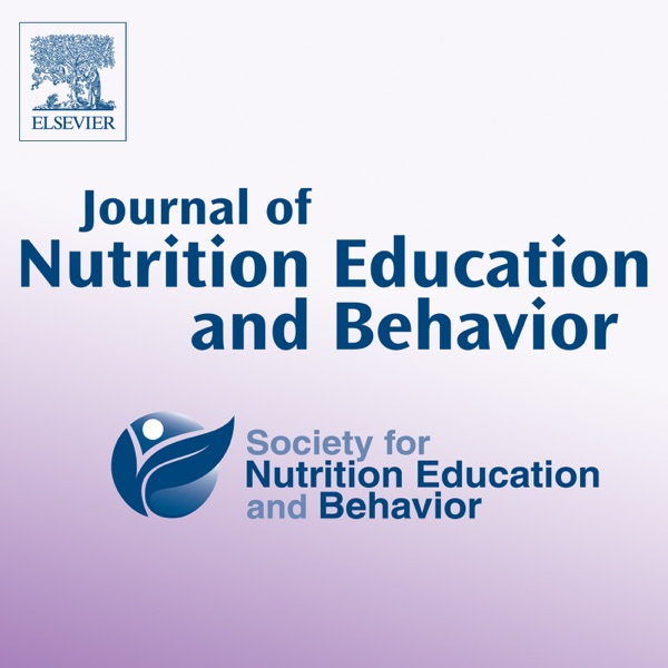 NUTRITION EDUCATION JOURNAL EPUB