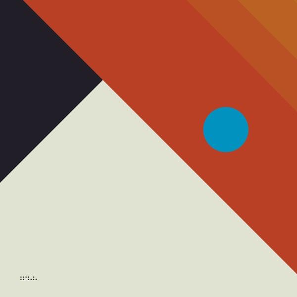 Division Remix - Single