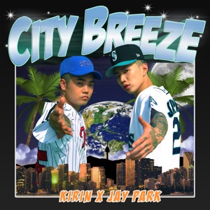 City Breeze - Single Mp3 Download
