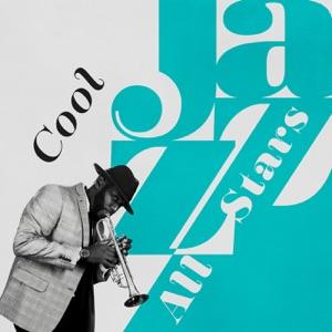 Cool Jazz All-Stars