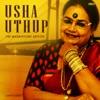 The Magnificent Usha Uthup