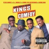 The Original Kings of Comedy (Original Motion Picture Soundtrack) - Various Artists