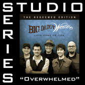 [Download] Overwhelmed (Radio Version w/choir) MP3