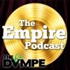 The EMPIRE Podcast