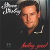 Feeling Good - Steven Sterling