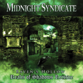Raven's Hollow: Realm Of Shadows (Reissue)-Midnight Syndicate