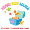 Music Box Versions of Linkin Park - EP