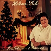 Helena Salo - Tiesitkö Maria?