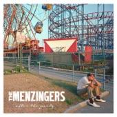 The Menzingers - Bad Catholics