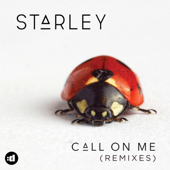 [Download] Call on Me (Ryan Riback Remix) MP3