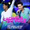 Cachaça ou Você (Ao Vivo) - Single, João Lucas & Marcelo