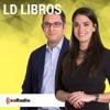 LD Libros (esRadio)