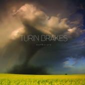 Turin Brakes - Sea Change